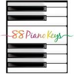 88_pk_logo_5
