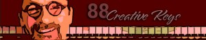 cropped-88CKC-Banner-Website