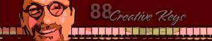 cropped-88CKC-Banner-Website